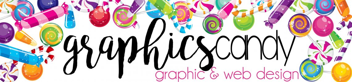 GraphicsCandy Profile Banner