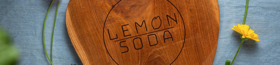 WeAreLemonSoda Profile Banner