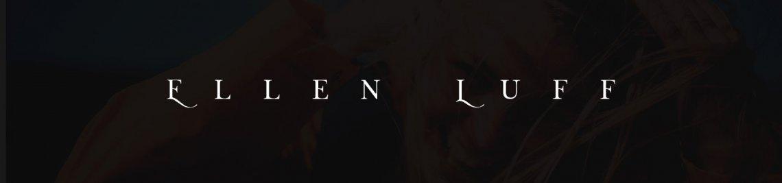 Ellen Luff Profile Banner