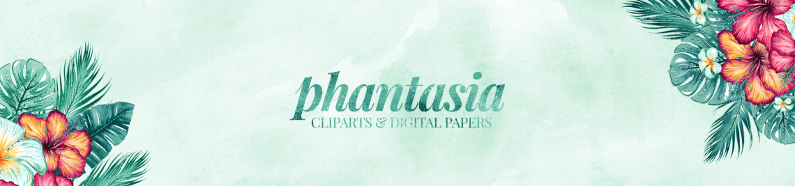 PhantasiaDesign Profile Banner