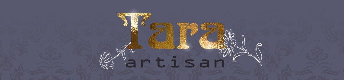 TaraArtisan Profile Banner