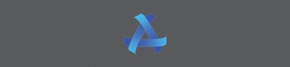 Artisans Profile Banner