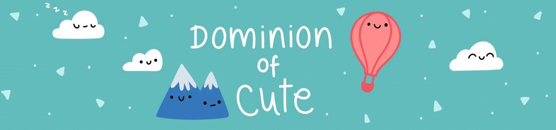 Dominion of Cute Profile Banner