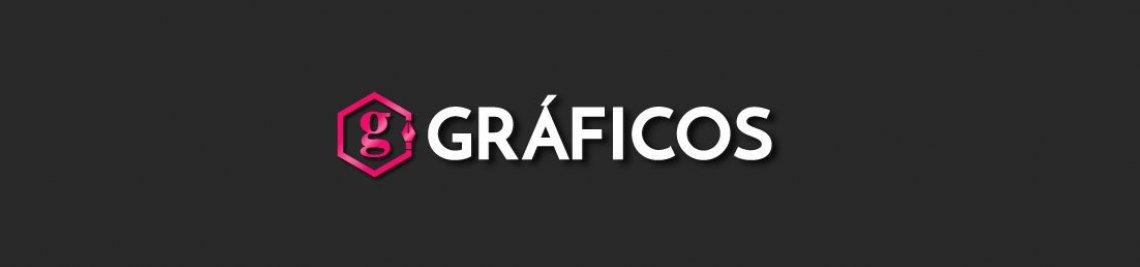 Gráficos Profile Banner