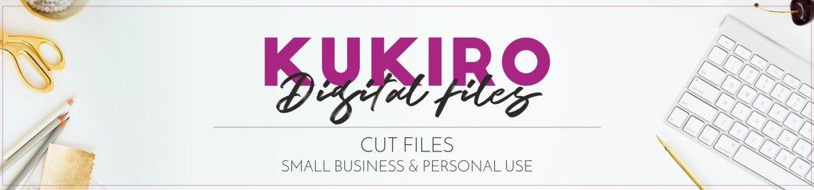 Kukiro Profile Banner
