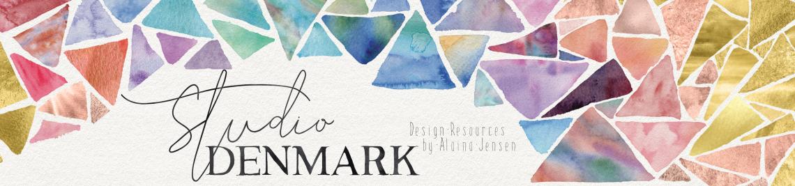 Studio Denmark Profile Banner