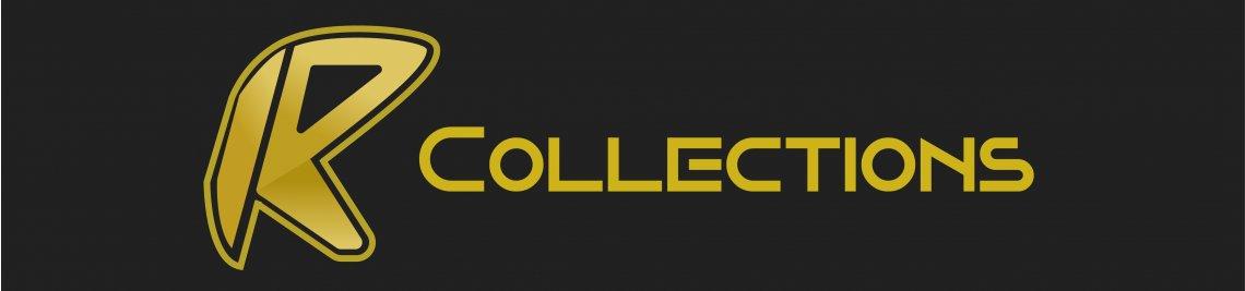 rizalelsan Profile Banner