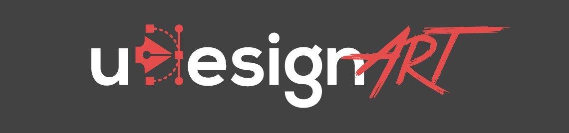 uDesignart Profile Banner