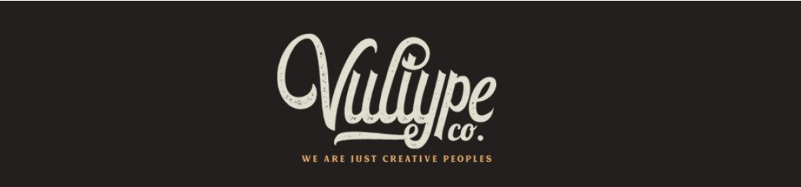 Vultype Co Profile Banner