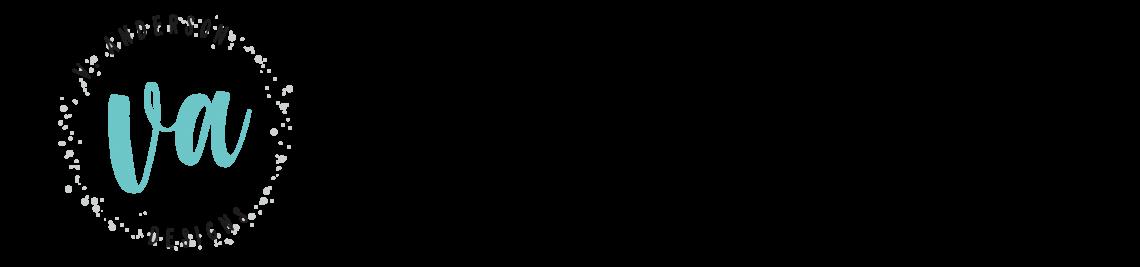 VAnderson Designs Profile Banner