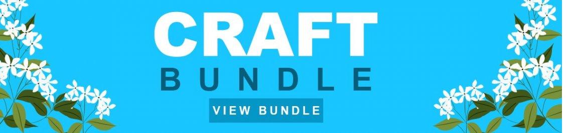 ArtstudioBD Profile Banner