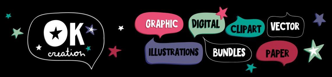 Ok creation Profile Banner