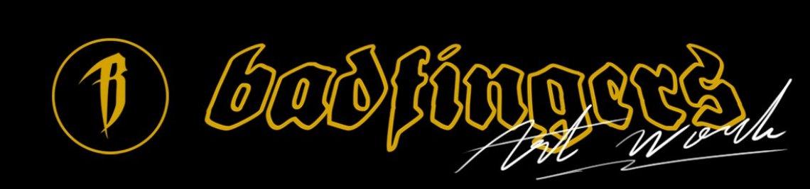 badfingers Profile Banner