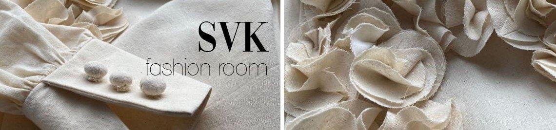 SVK Profile Banner