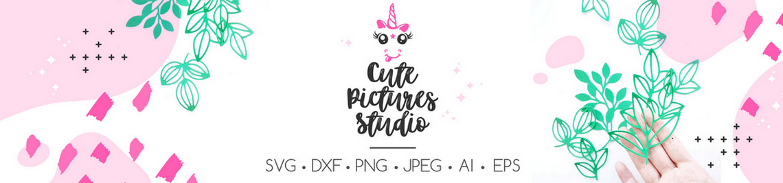 CutePicturesStudio Profile Banner