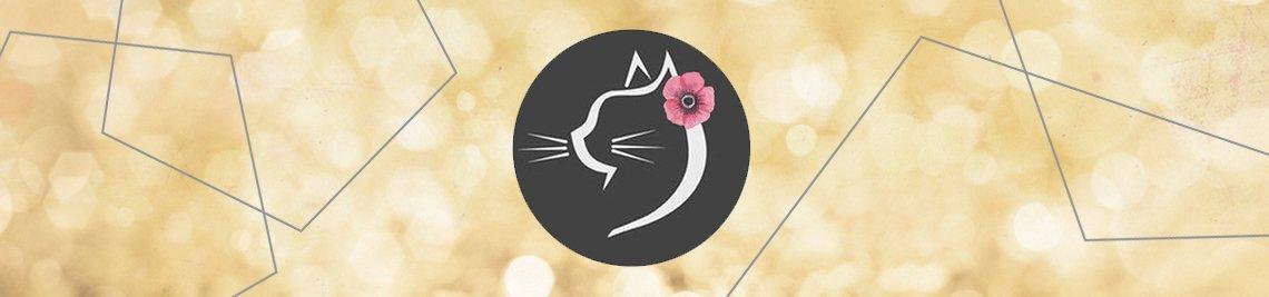 MelashaCat Profile Banner