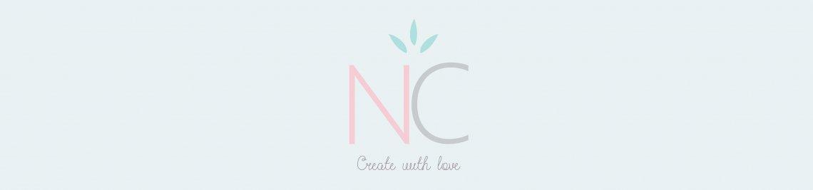 Nairoby Cabrera Design Profile Banner