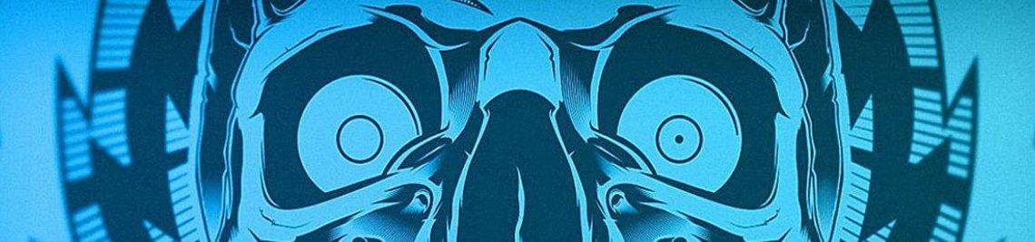 misterchek Profile Banner