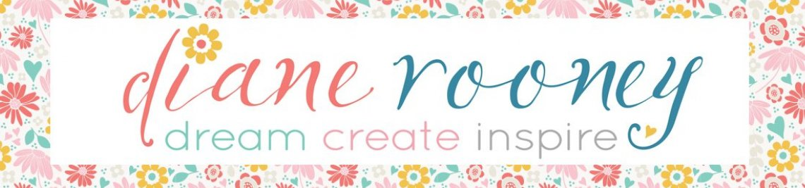 Diane Rooney Profile Banner
