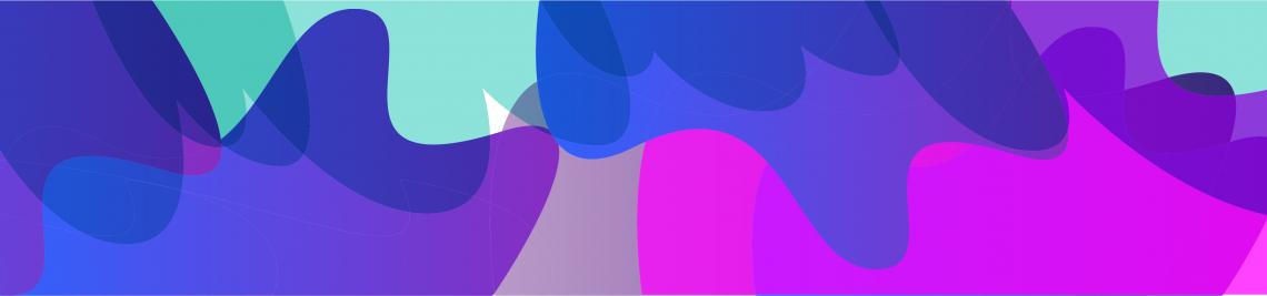 Pixel-Cake Profile Banner