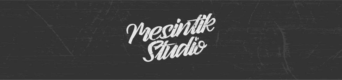 Mesintik Studio Profile Banner