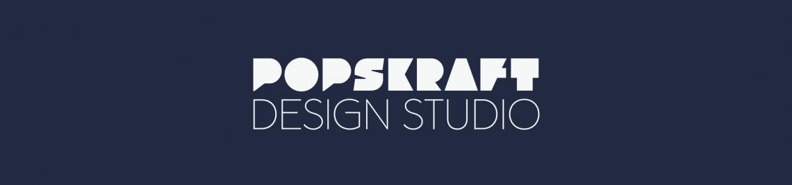 popskraft Profile Banner