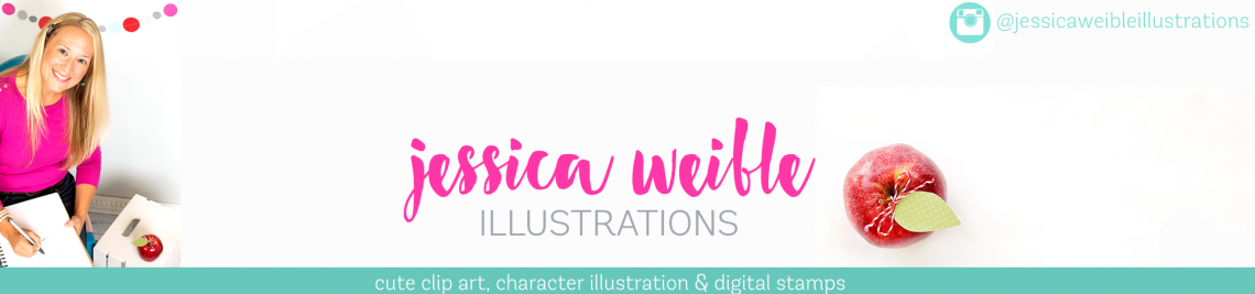 JW Illustrations Profile Banner