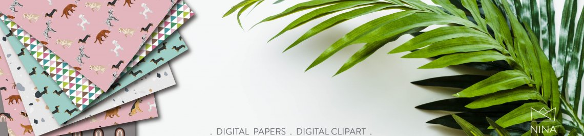 nina prints Profile Banner