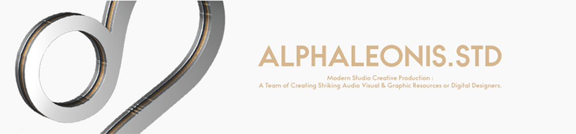 Alpha leonis store Profile Banner