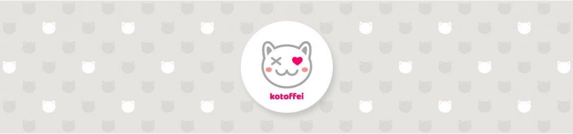 kotoffei Profile Banner