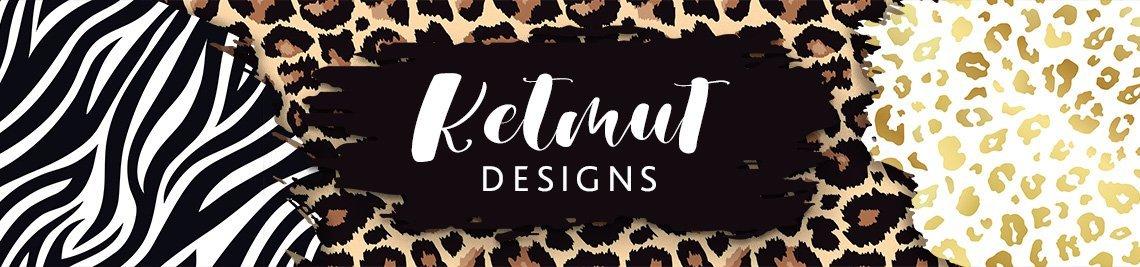 Ketmut Profile Banner