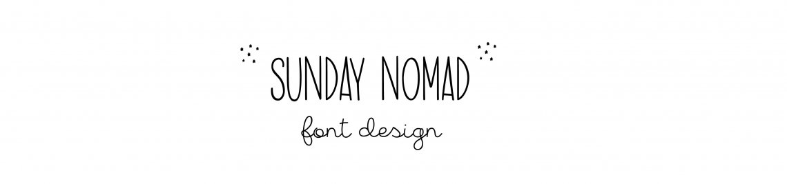 Sunday Nomad Profile Banner