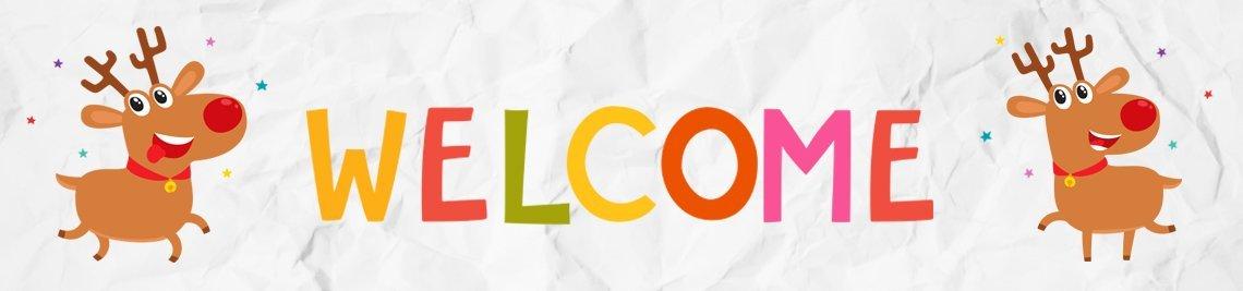 uiliaaa Profile Banner