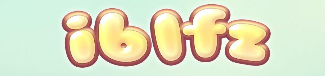 iblfzn Profile Banner