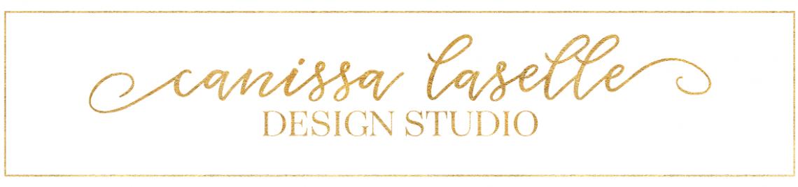 Canissa Laselle Design Studio Profile Banner
