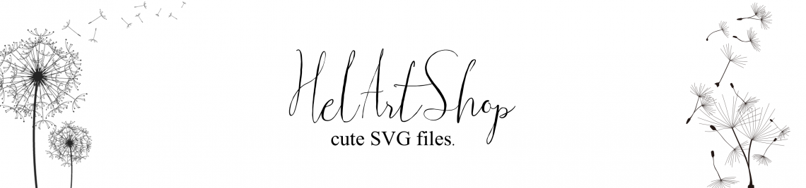 HelArtShop Profile Banner