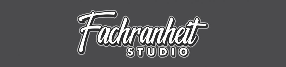 Fachranheit Profile Banner