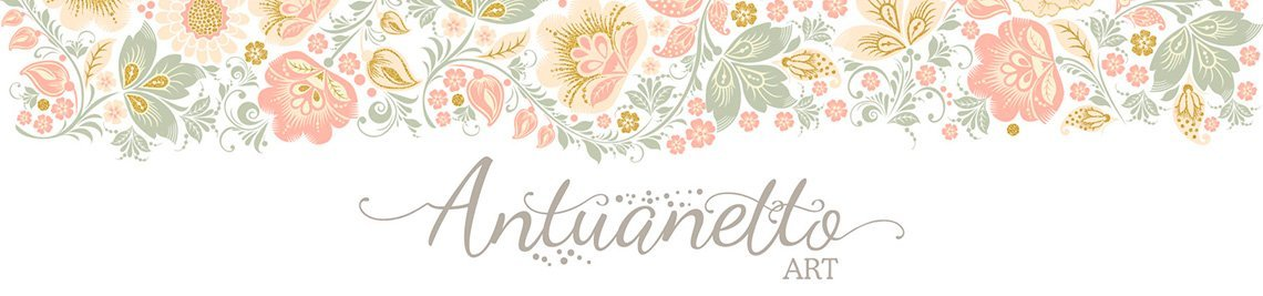 antuanetto Profile Banner