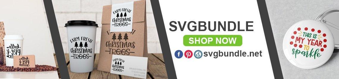 svgbundle Profile Banner