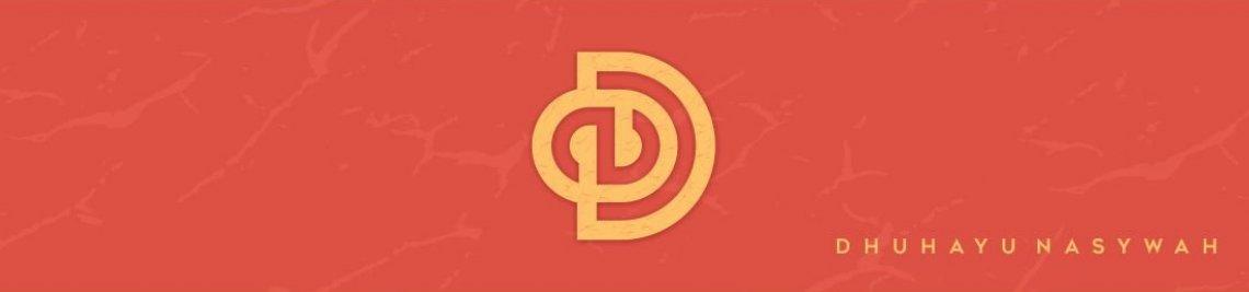 Dhuhayu Nasywah Profile Banner