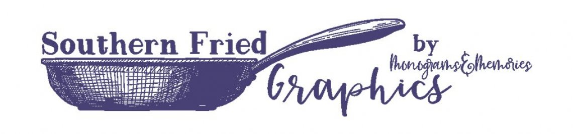Southern Fried Graphics Profile Banner