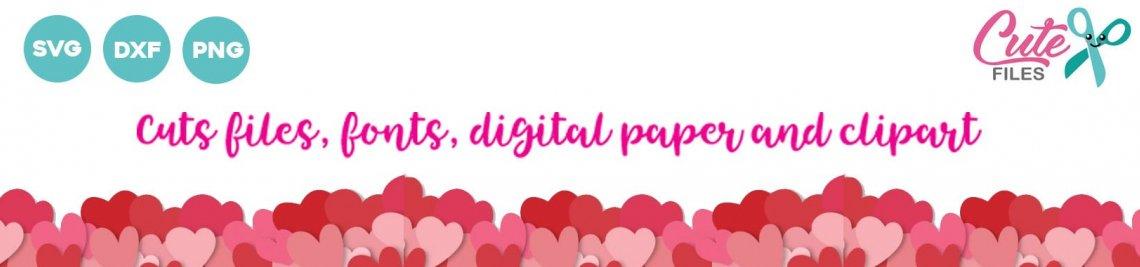 Cute Files Profile Banner