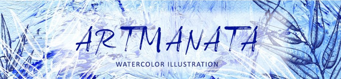 Manata Profile Banner