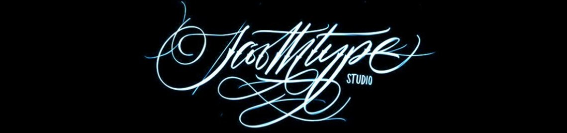 scoothtype Profile Banner