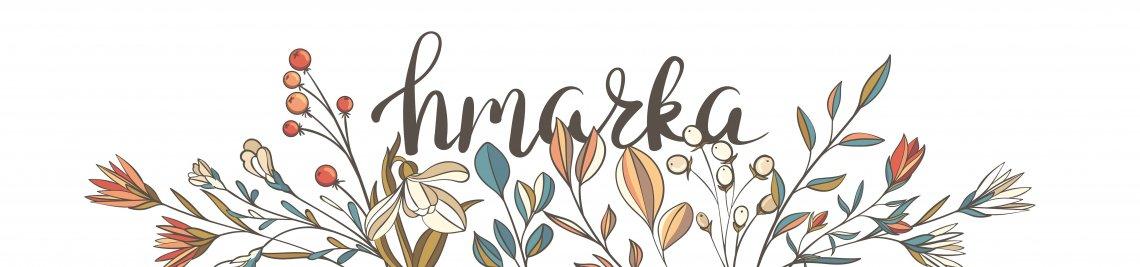 Hmarka Profile Banner