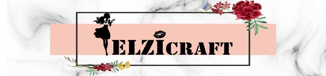 ELZIcraft Profile Banner