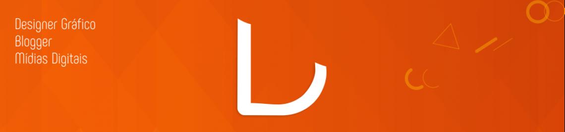 Lucas Designer Profile Banner