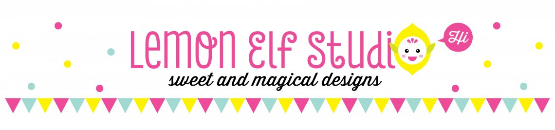 Lemon Elf Studio Profile Banner