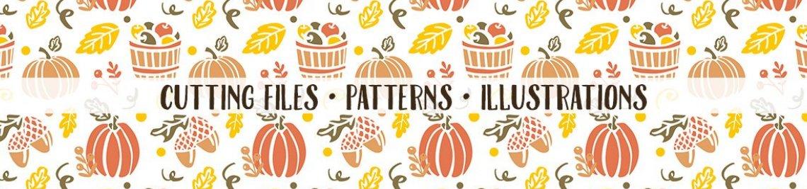 Tanya Batrak Designs Profile Banner