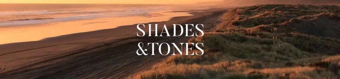 ShadesAndTones Profile Banner